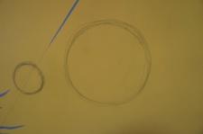 Circle, Circle