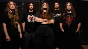 cannibal_corpse_hair_print_t-shirts_hands_6571_1920x1080
