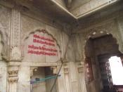 Karni Mata Temple (2)